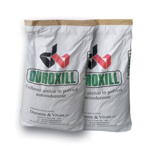 Клей контактный Duroxill 850