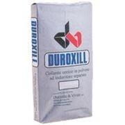 Клей горячего прессования DUROXILL 850