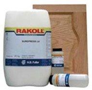 Клей мембранный Rakoll Smart Press